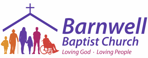 Barnwell Baptist Church